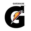 Gatorade Logo Site