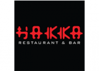 HAKKA Logo Site
