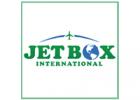 Jetbox Logo Site