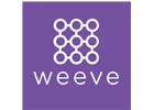 Weeve Logo