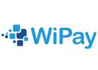 Wipay Logo