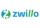 Zwillo Invoicing Logo